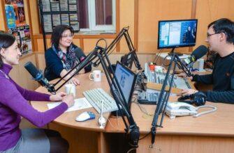 Бизнес-тренинги как бизнес история Елены Лосевой – профессионального коуча из Астаны